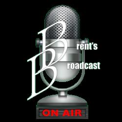 Brent's Broadcast