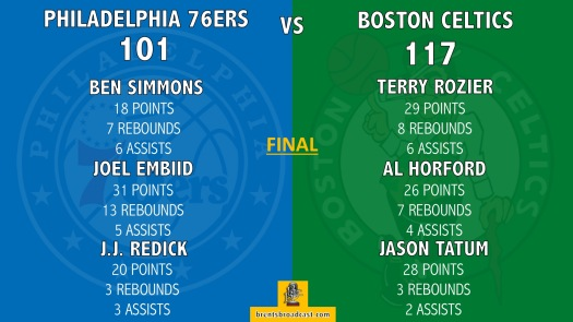 PHIvsBOS game1-final